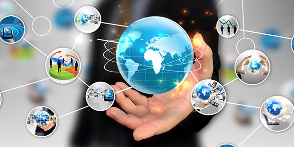 Desenvolvimento de sites, SEO e Marketing Digital | Rio X7 Comunicação